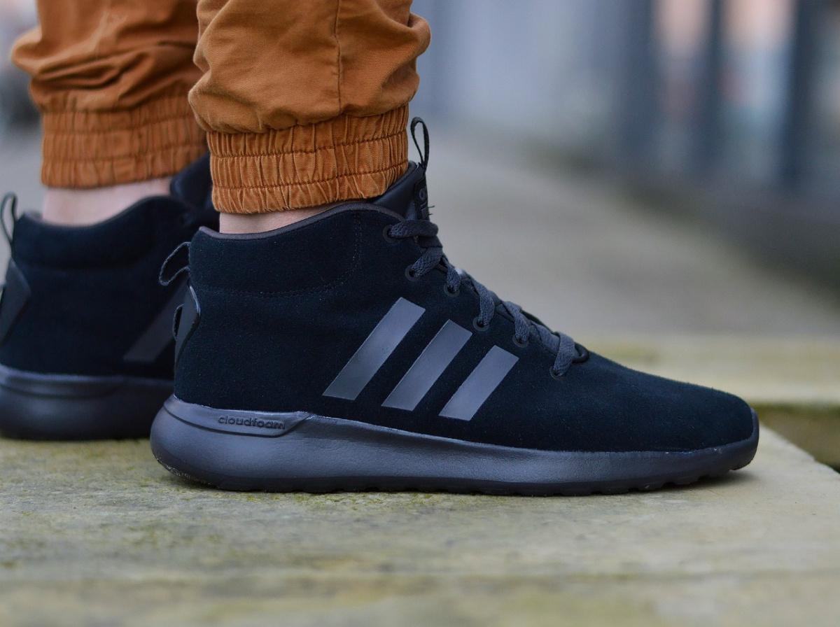 Adidas Lite Shoes Men